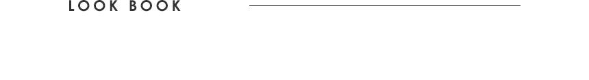 알파 인더스트리(ALPHA INDUSTRIES) MA-1 다운 패딩 Black