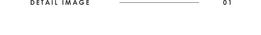 알파 인더스트리(ALPHA INDUSTRIES) MA-1 슬림 Black