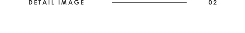 알파 인더스트리(ALPHA INDUSTRIES) x 인스턴트펑크 MA-1 Black