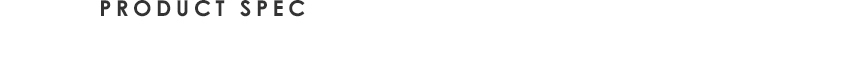 알파 인더스트리(ALPHA INDUSTRIES) 우먼스 L-2B 레이스 Move