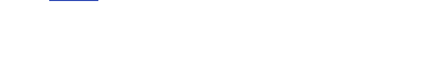 버켄스탁(BIRKENSTOCK) 아리조나 에바 퍼플포그 1017046