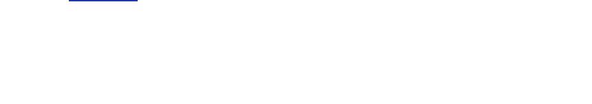 버켄스탁(BIRKENSTOCK) 마야리 블랙 071791