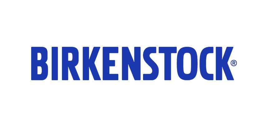 버켄스탁(BIRKENSTOCK) 보스턴 SFB 모카 660461