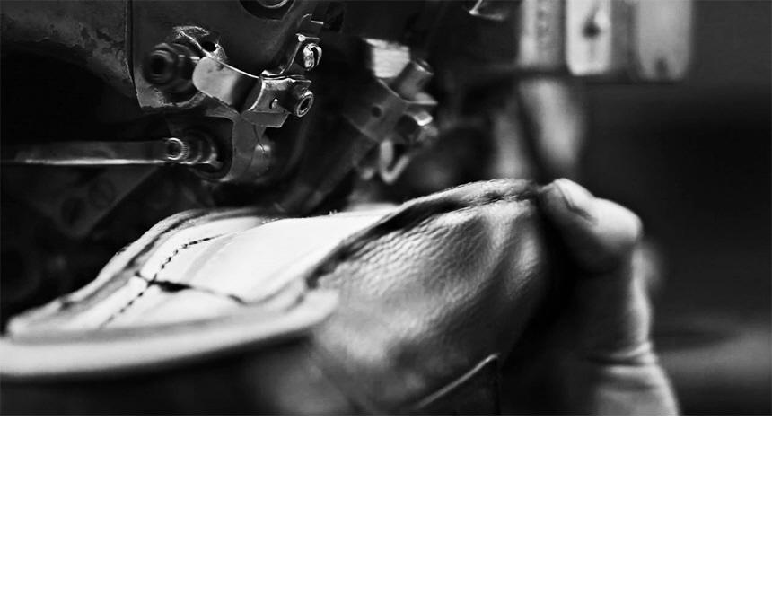 닥터마틴(DR.MARTENS) 1461 무광블랙 11838001