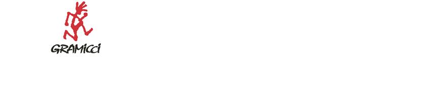 그라미치(GRAMICCI) 쉘 제트캡 모자 Black