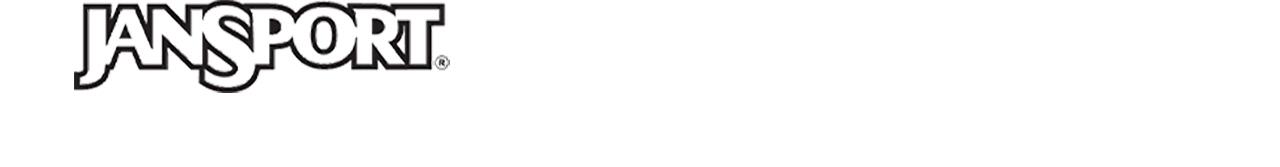 잔스포츠(JANSPORT) 유니온팩 그래파이트그레이