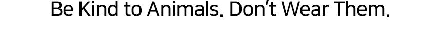 말리부샌들(MALIBU SANDALS) 캐년 올리브 NYLON