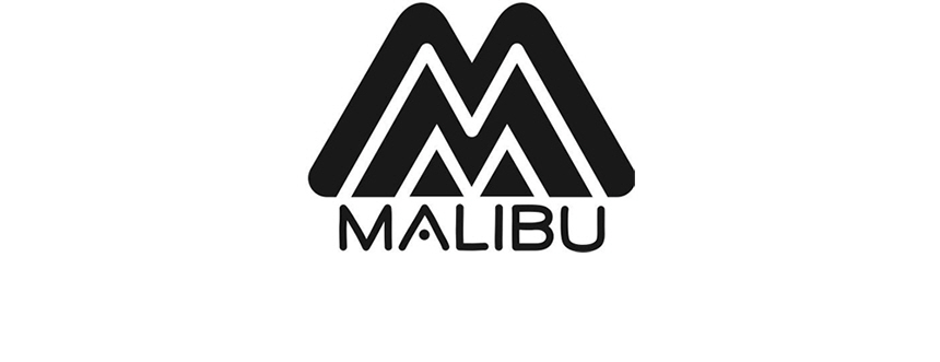 말리부샌들(MALIBU SANDALS) 캐년 포세이돈 NYLON