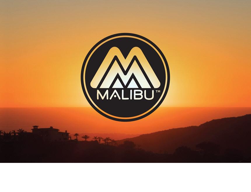 말리부샌들(MALIBU SANDALS) 캐년 블랙 NYLON