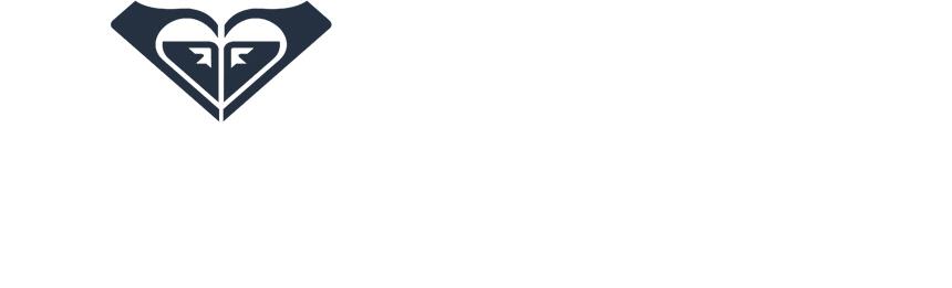 록시(ROXY) 포르토 3 쪼리 NAT