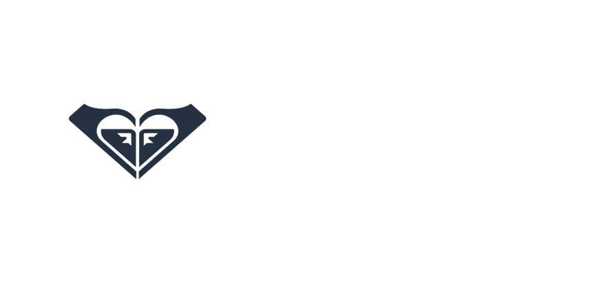 록시(ROXY) 포르토 3 쪼리 MLT