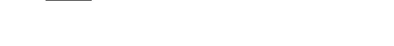 수향(SOOHYANG) [호가든 보타닉] 캔들 30g DIY 키트
